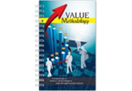 Value Methodology: A Pocket Guide to Reduce Cost and Improve Value Through Function Analysis
